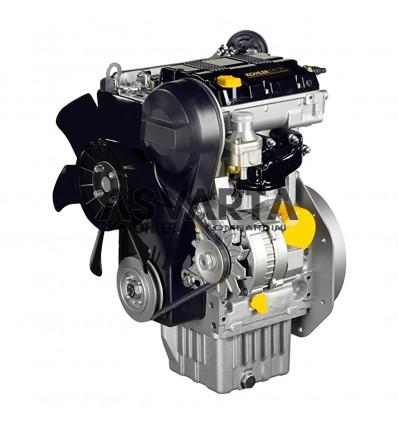 Motor Kohler KDW 702