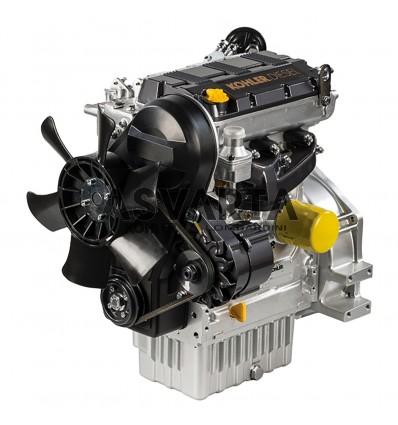 Motor Kohler KDW 1003 Diesel