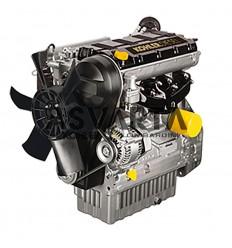 Motor Kohler KDW1404 Diesel