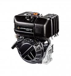 MOTOR LOMBARDINI 15LD350