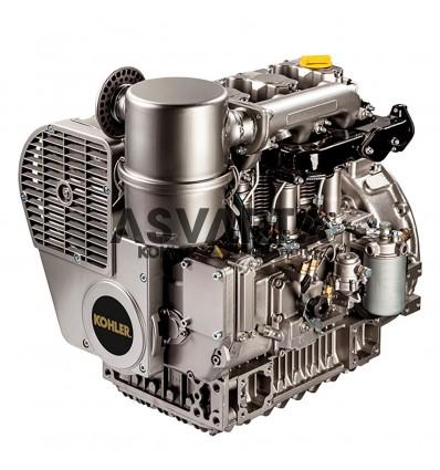 Engine Kohler KD 625/2 Diesel
