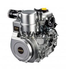 Motor Kohler KD 625/2