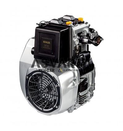 Motor Kohler KD 425 Diesel