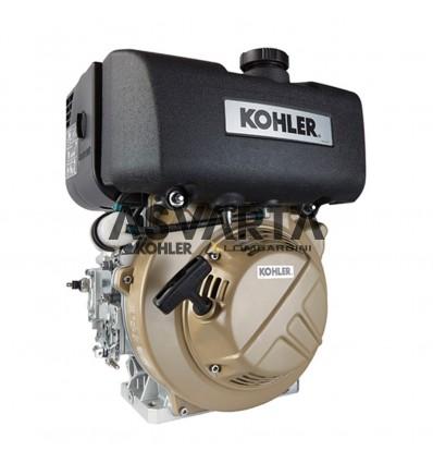 MOTOR KOHLER KD 440