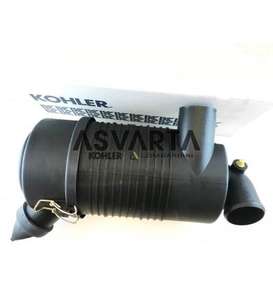 Base Filtro De Aire Kohler XT