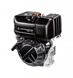 LOMBARDINI 15LD440 ENGINE