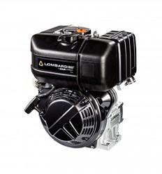 MOTOR LOMBARDINI 15LD440