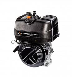 MOTOR LOMBARDINI 15LD500