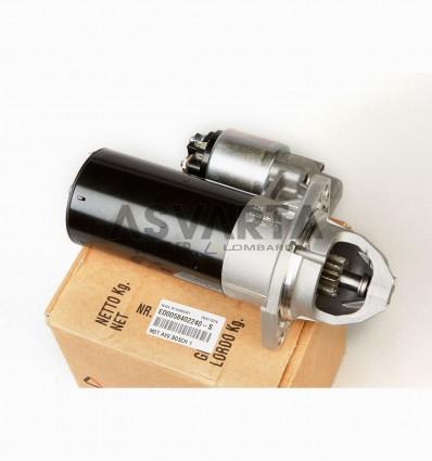Motor de Arranque Kohler KD 625, KDW 702, 1003 y 1404