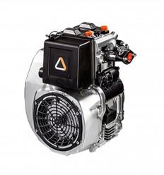LOMBARDINI 25LD330/2* ENGINE