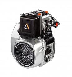 ENGINE LOMBARDINI 25LD425/2*