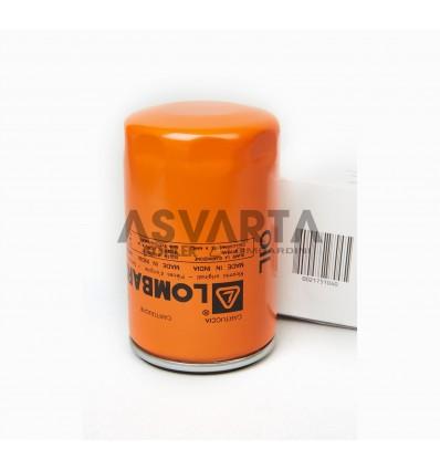Filtro Aceite Kohler KDW
