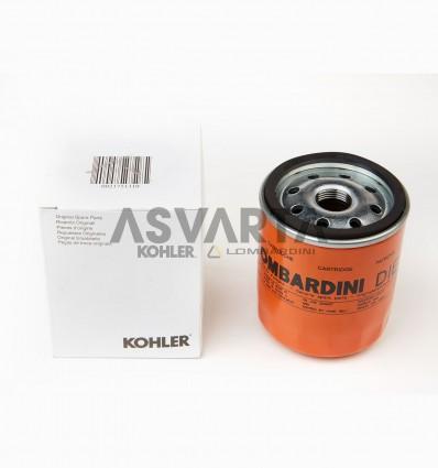 Filtro de Aceite Kohler KDW 1404