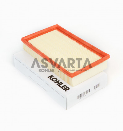 Filtro Aire Kohler KDW