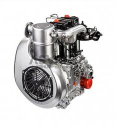 LOMBARDINI 12LD477/2* ENGINE