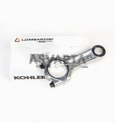 Connecting Rod Kohler KDW