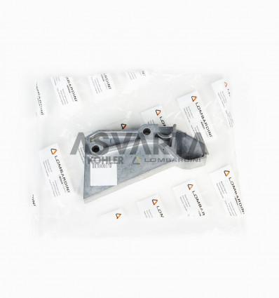 Flange Alternator Cover Kohler KDW 502