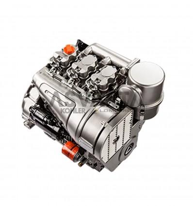 LOMBARDINI 11LD626/3 ENGINE