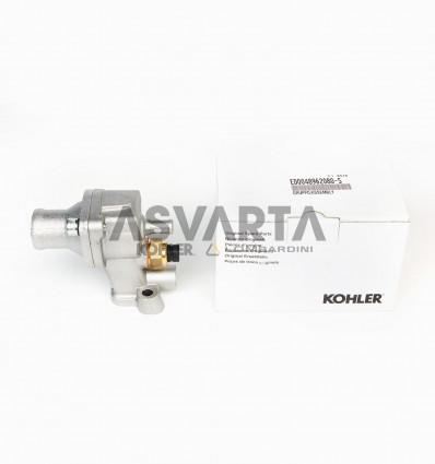 Conjunto Termostato Kohler KDW