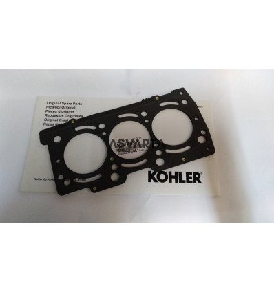 Gasket Kohler KDW 1003