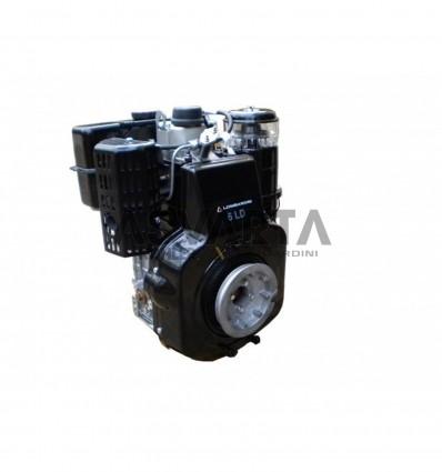 MOTOR LOMBARDINI 6LD400