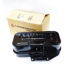Depósito Combustible Lombardini 7LD