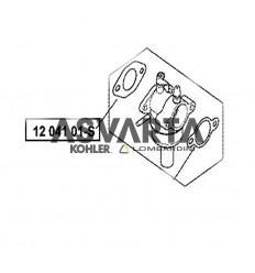 Gasket Carburator Kohler CV 460