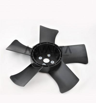 Blower Fan Lombardini LDW502