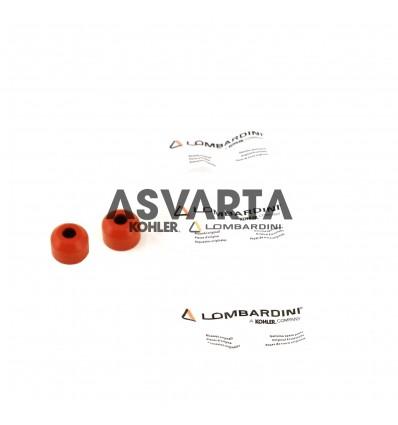 Cover Tank Lombardini LDA 100