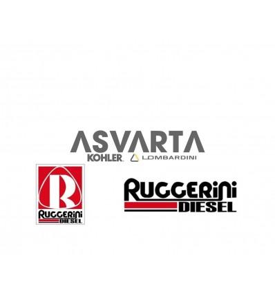 Kit Ruggerini