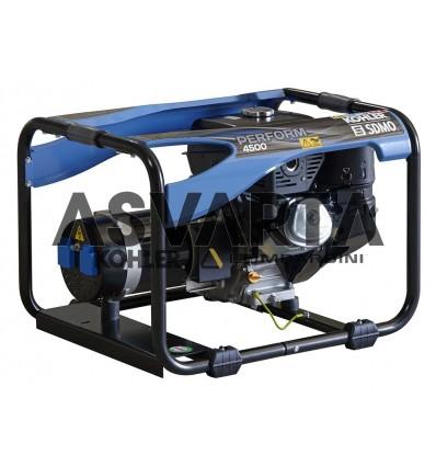Generating Set Perform 4500 C5 Kohler SDMO