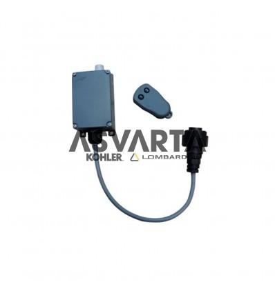 Start Up Wireless Controller for Generating Sets Kohler SDMO