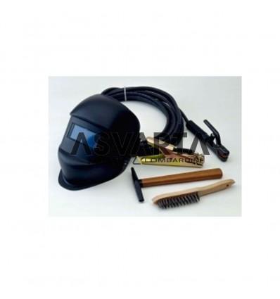 Welding Kit for Kohler SDMO Welding Groups