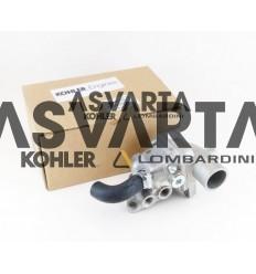 Grupo Termostato Lombardini LDW 1603