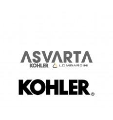 Tapa Canalizador Kohler SV 470