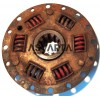 Disc Clutch Lombardini Marine 1404M