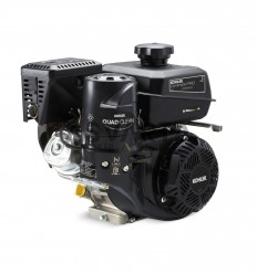 KOHLER ENGINE COMMAND PRO CH270-0112