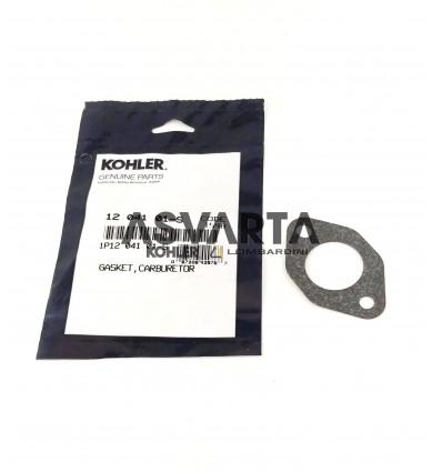 Kit Juego Juntas y Carburador Kohler XT173