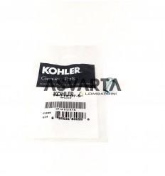 Spacer Kohler XT