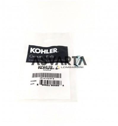 Distancial Kohler XT