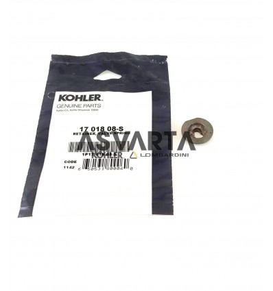 Kohler Air Filter CH 6