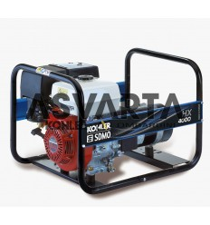Grupo Electrógeno HXC 4000 C5 Kohler SDMO
