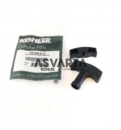 Kit Starter Rope W/Handle Kohler CH 260