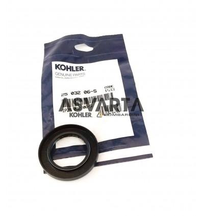 Oil Seal Kohler CH 640 CV,SV,ECH,ECV,KT,LH,ZT...