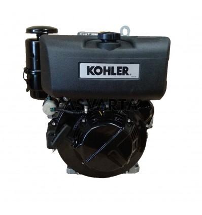 MOTOR KOHLER KD 440 ARRANQUE ELECTRICO