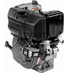 LOMBARDINI DIESEL ENGINE  15LD 440 AR+AE