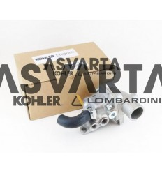 Lombardini Engine Thermostat LDW 1603