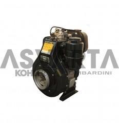 LOMBARDINI 3LD450* ENGINE
