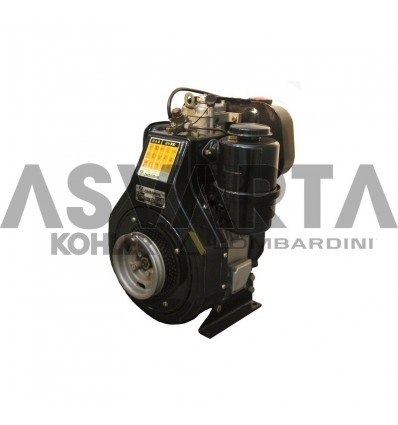 MOTOR LOMBARDINI 3LD450*