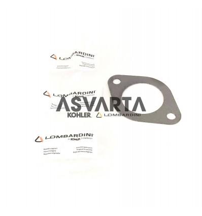Gasket Intake Lombardini LDW 2204